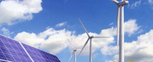 Nuovo spalma-incentivi rinnovabili e tagli retroattivi? Una mostruosità economica e giuridica.