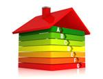 Edilizia, le banche entrano nella riqualificazione energetica