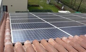 Fotovoltaico e detrazioni, nuovo chiarimento: può accedere anche al 55% ?