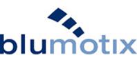 Blumotix