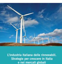 Il futuro delle imprese delle rinnovabili: aggregazione e ampliamento dell'offerta