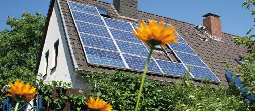 Fotovoltaico con batteria, come e quando si può fare