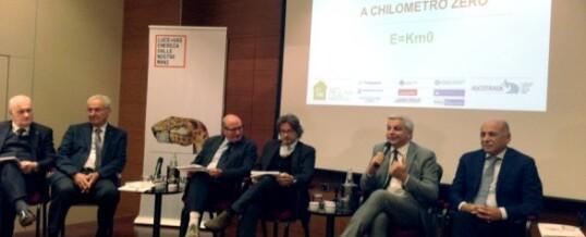 Da Treviso: mutui agevolati, consulenze e manutenzione a chi cambia la caldaia