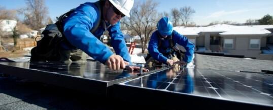SCIA2 in Gazzetta: cosa cambia per il fotovoltaico?