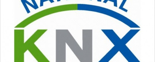Il premio KNX Italia giunge alla terza edizione