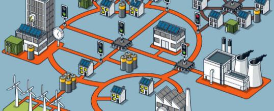 Comunità dell'Energia: la chiave di volta per favorire rinnovabili ed efficienza