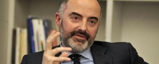 LA RIVOLUZIONE DEL DIGITAL MANUFACTURING – Intervista a Stefano Micelli della Fondazione Nordest