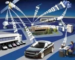 L'auto connessa del futuro? Bosch la sta inventando insieme a Nvidia
