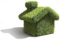 Detrazioni per le ristrutturazioni e per il risparmio energetico: le novità della legge di Stabilità 2014