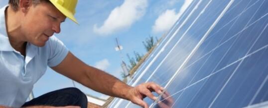 Cosa bisogna sapere dei controlli del GSE sugli impianti a rinnovabili incentivati