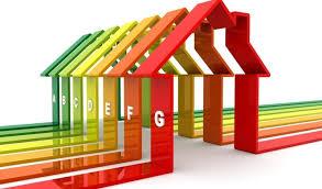 Riqualificazione edifici PA, pubblicato il decreto che dà vita al Fondo Efficienza