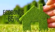 Ecobonus 2018, ecco come cambierà la detrazione per il risparmio energetic