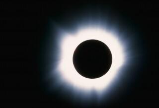 Rinnovabili, l'eclissi è costata 12 milioni di euro (ma solo all'Italia)