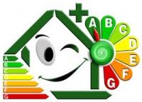 DECRETO EFFICIENZA ENERGETICA – Pubblicati gli 8 Allegati mancanti