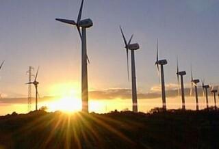 Fonti fossili, il mondo delle rinnovabili incalza il governo contro gli incentivi
