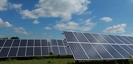 Conto energia fotovoltaico: ecco le regole per il mantenimento degli incentivi