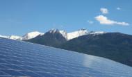 Energie rinnovabili. Giurisprudenza: Tremonti Ambiente e IV