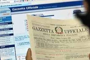 Sblocca Italia, in vigore il decreto. Le novità su semplificazioni edilizie, pacchetto casa e sblocca-opere