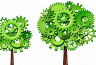 La green economy sfida la crisi a colpi di innovazione