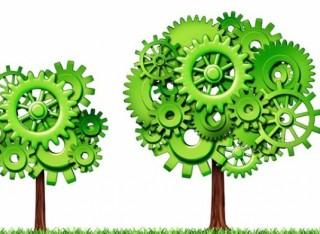 green-economy-economia-verde-320x234