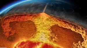 «Il governo italiano determinato a promuovere le rinnovabili e a investire nella geotermia»
