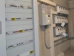 Impianti elettrici, incentivo ai condomini che li rinnovano