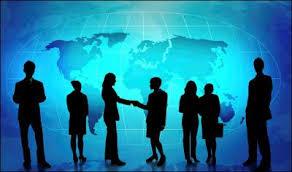 PMI: numeri della crisi e proposte per uscirne