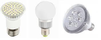 Lampadine LED: calano i prezzi e crescono le prestazioni, ma occhio alle fregature