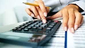 IVA Reverse Charge 2015: le sanzioni per operazioni erroneamente assoggettate a inversione contabile