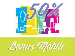 Bonus Mobili 2016: 5 dubbi risolti