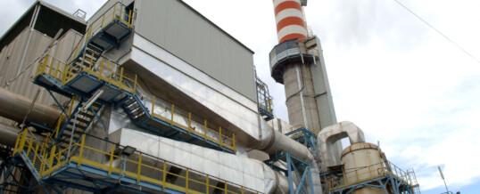 Regalo agli inceneritori nel decreto per la direttiva efficienza?