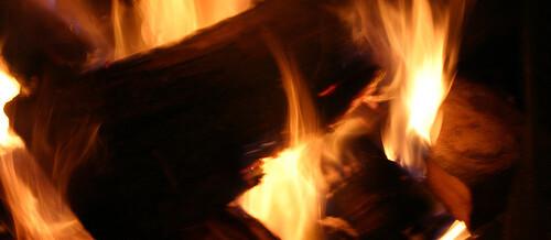 Riscaldamento a legna e a pellet: il punto sugli incentivi nel 2015