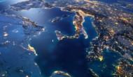 Riflessioni, criticità e obiettivi per la nuova Strategia Energetica Nazionale