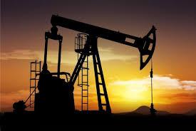 Opec al tramonto. La seconda rivoluzione energetica metterà fine alla maledizione del petrolio?