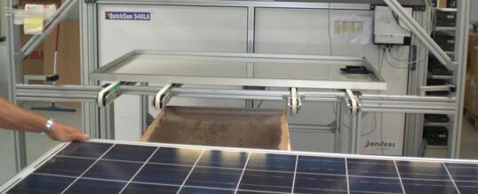 Fotovoltaico: ecco come funziona il riciclo, ora obbligatorio per tutti