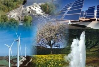 Rinnovabili: un piccolo comma nella Legge di Stabilità per una grande mazzata