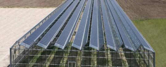 Impianti fotovoltaici, fisco e rendite catastali: facciamo un po' di chiarezza