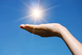 Fotovoltaico, arriva la cella che assorbe la luce 30 volte meglio di quelle convenzionali
