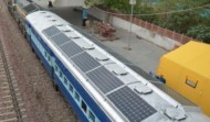 È partito il treno … delle fonti rinnovabili